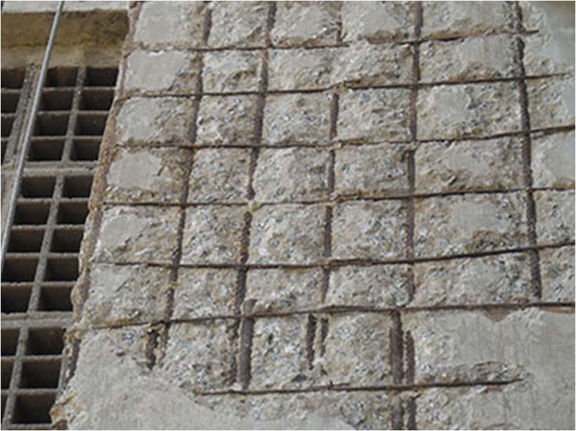 g_recuperacao-estrutural-de-concreto-serpol